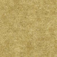 Паспарту мрамор    301
