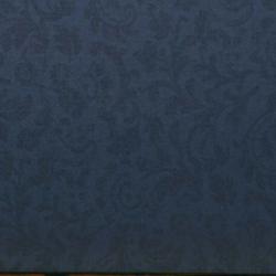 Паспарту  гобелен   G195