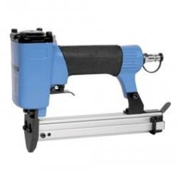 Пистолет для лимфлексов  Framers Corner C306