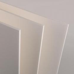 Пенокартон 5 мм на клеющей основе