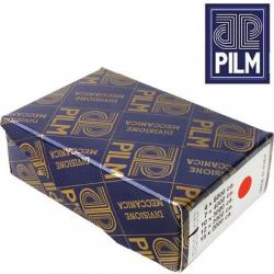 Скобы Pilm 15 мм