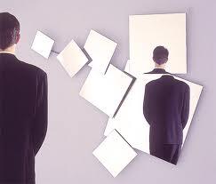 Какое зеркало лучше выбрать? Негласные правила выбора
