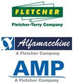 Fletcher-Terry приобретает компанию Alfamacchine