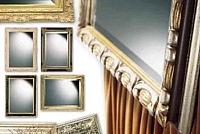 Как правильно подобрать зеркало в свой дом?