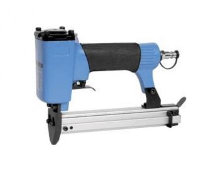 Пистолет для лимфлексов  Framers Corner C310