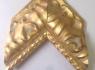 Багет 01 GOLD