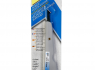 Резак 709-1 Acrylic Plastic Cutter